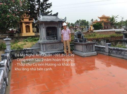 khu-lang-anh-dinh-viet-tri4-500x373