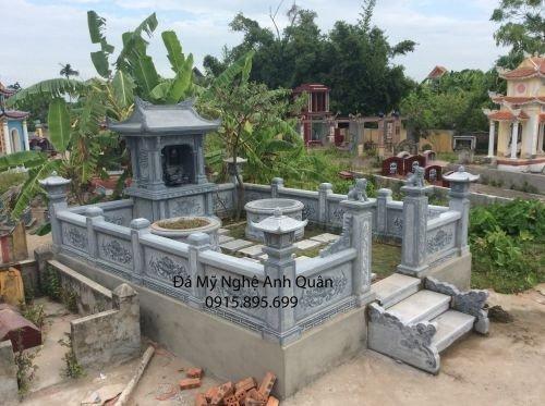 khu-lang-mo-da-nam-dinh5-500x373