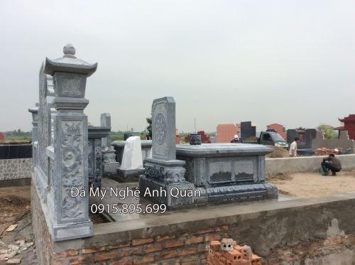 khu-lang-mo-nha-chu-duc-vu-thu-thai-binh6-500x373