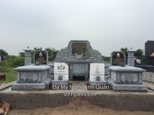 khu-lang-mo-nha-chu-duc-vu-thu-thai-binh7-500x373