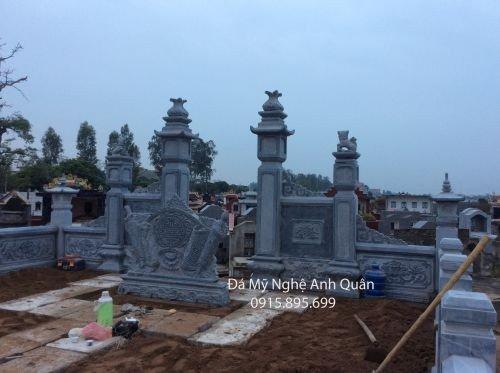 lang-nha-bac-luu-hung-ha-thai-binh4-500x373