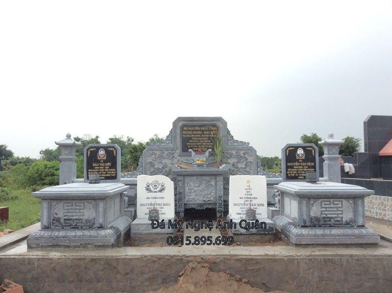 mộ đá ninh bình, mộ đá thanh hóa, mộ đá hà nội, mộ đá tp hồ chí minh
