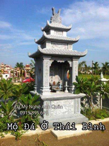 mo-da-thai-binh