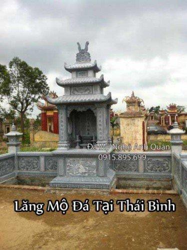 mo-da-thai-binh3