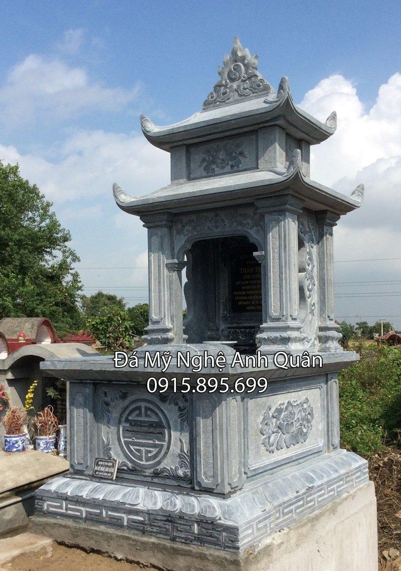 dieu-khac-mo-da, điêu khắc mộ đá, điêu khắc mẫu mộ đá 2016