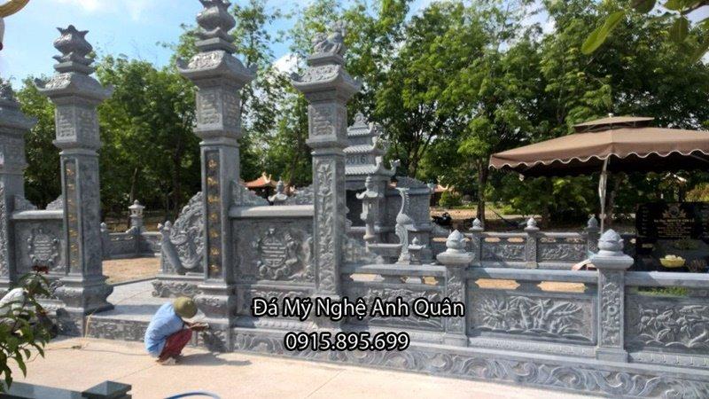 Lam Lang mo da Lam lang mo da dep nguyen khoi