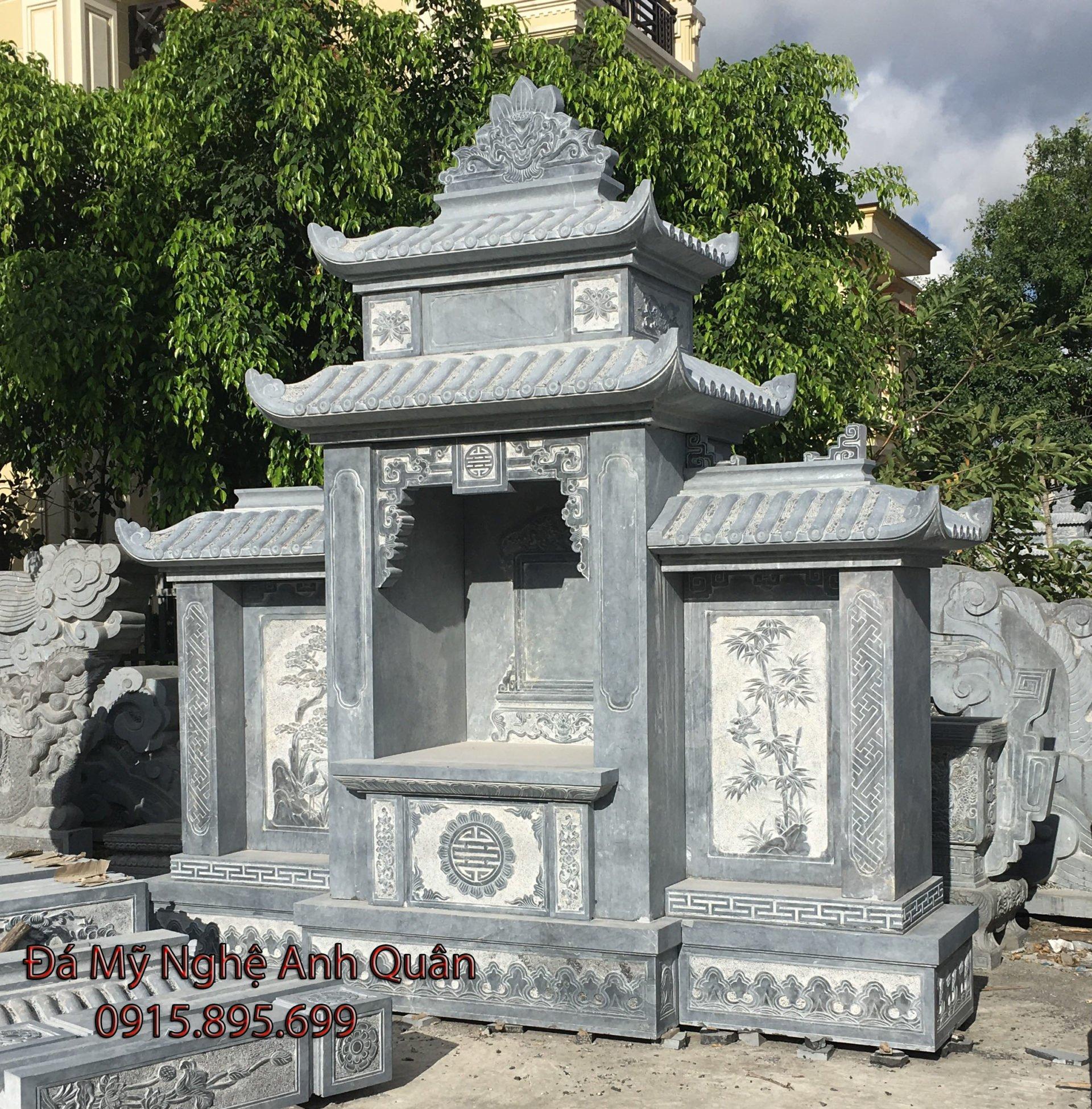 Giá mộ đá Ninh Bình, Báo giá mộ đá Ninh Bình