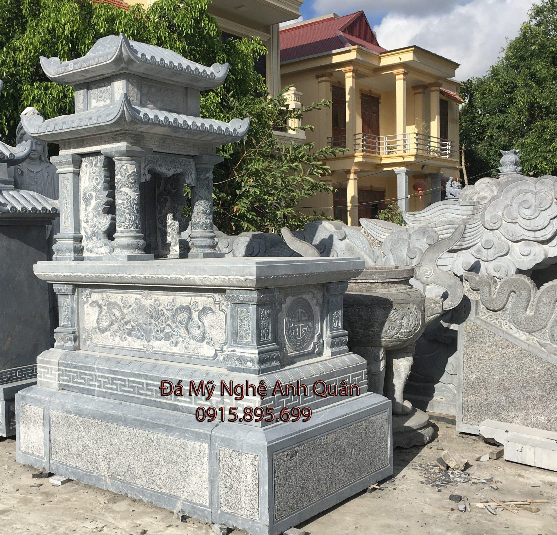 Giá mộ đá đẹp ở Ninh Bình hà nội tp Hồ chí minh, đà nẵng