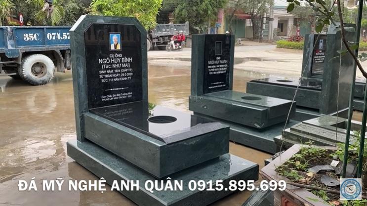 Mau-Mo-da-Xanh-reu-Granite-dep---cao-cap-Anh-Quan-Ninh-Binh