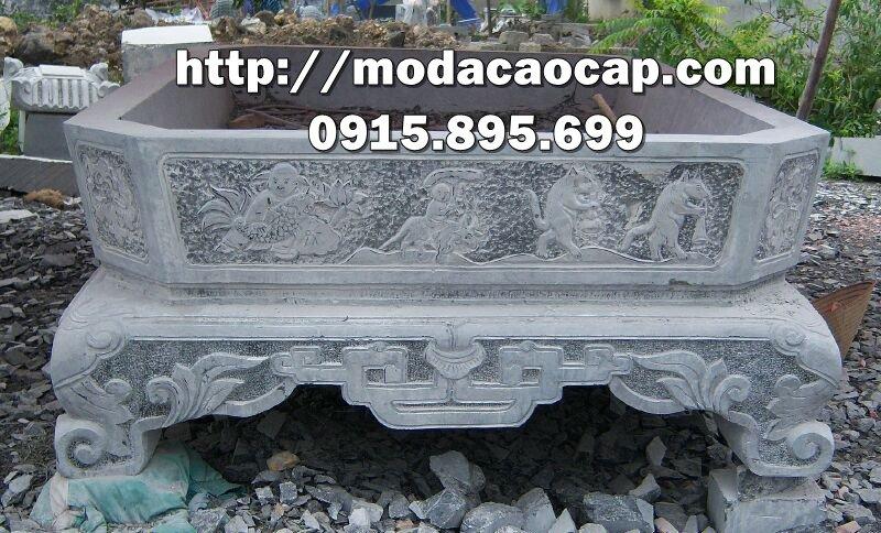 mẫu bể đá cảnh, mẫu mẫu bể đá cảnh đẹp và bán chạy nhất, được khách hàng Hà Nội, TP.Hồ Chí Minh đặt hàng rất nhiều.