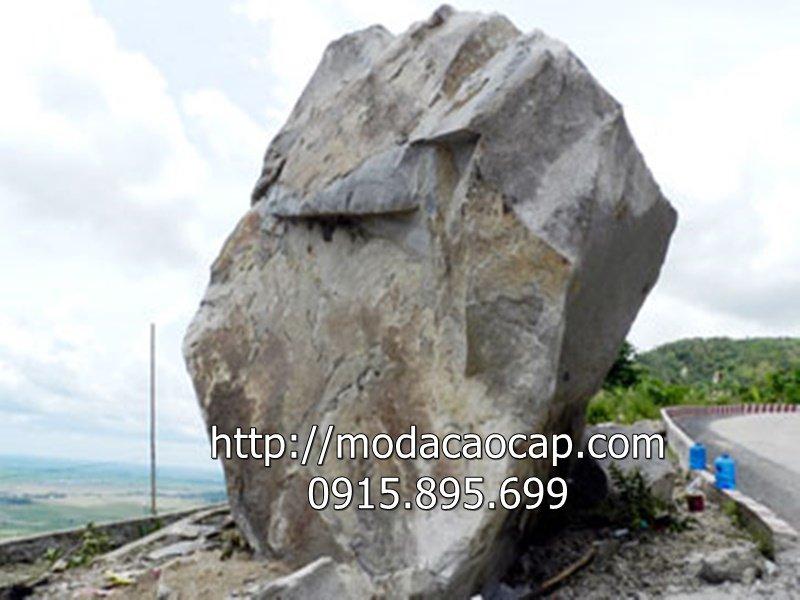 Mẫu bia đá tự nhiên đẹp