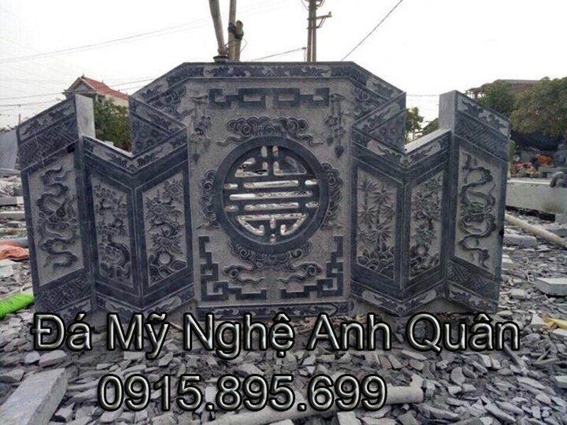 Cuon thu Dep O Ninh Binh