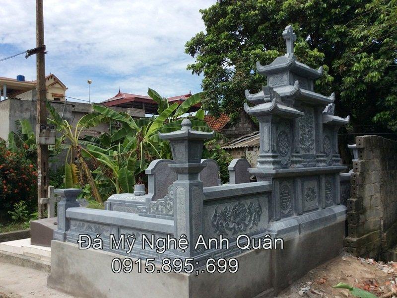 Lam mo da DEP - Mo da Cong giao tren Toan Quoc