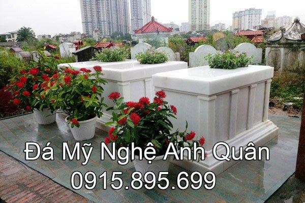 Mo da trang Dep cua Co Ha Tu Lan do Da my nghe Anh Quan Ninh Binh che tac