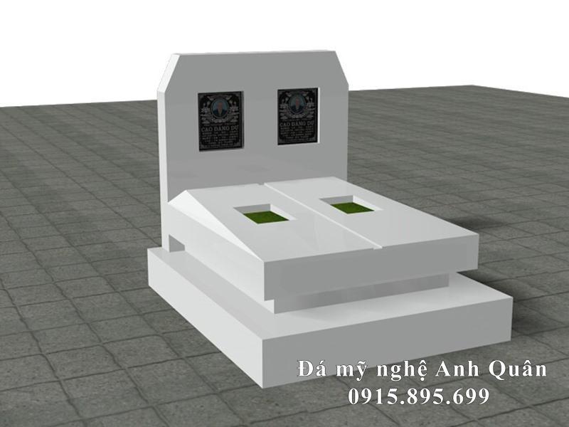Mo da doi Da Trang cao cap 2021