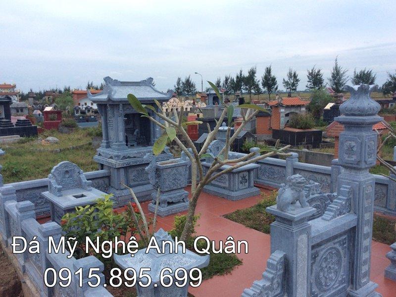 Mo da dep Thai Binh