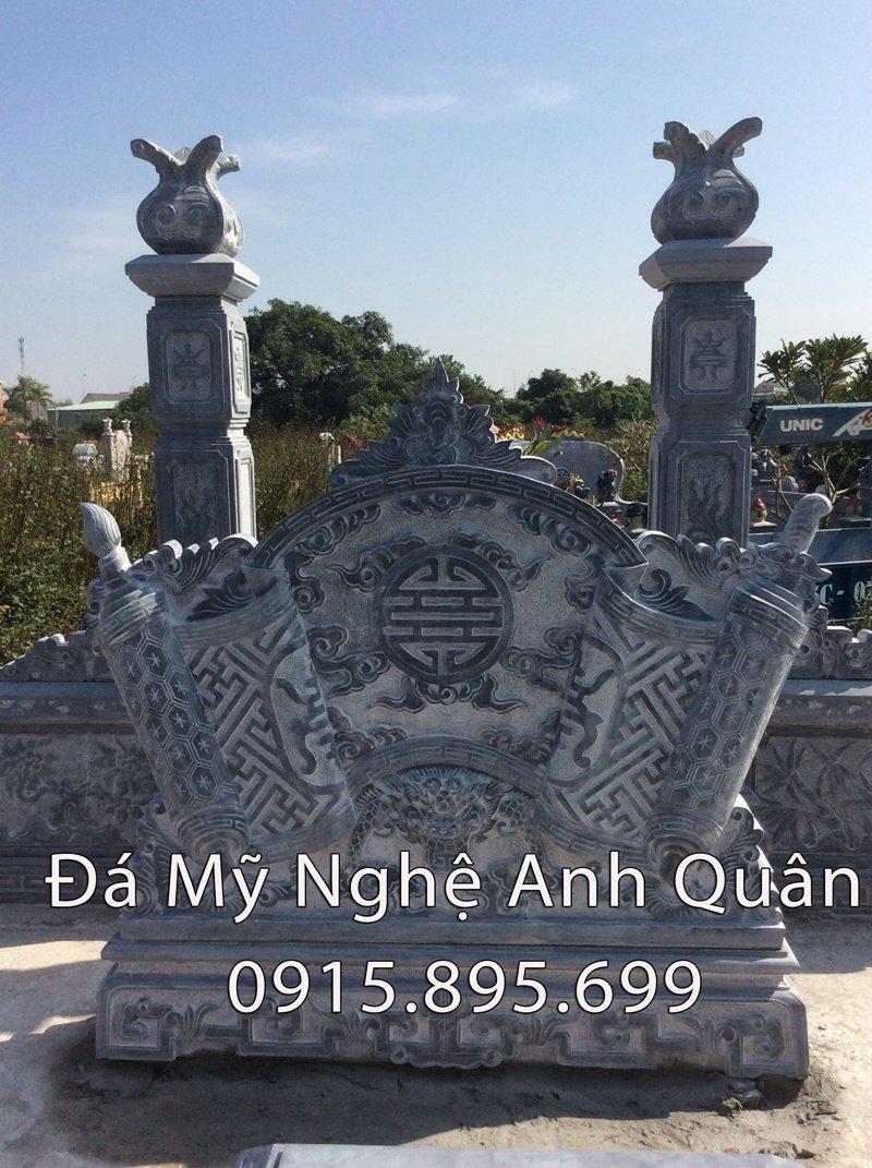 Cuon thu da Lang mo DEP