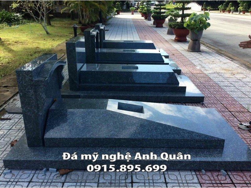 Lam-mo-da-Granite-Mo-da-hoa-cuong.jpg