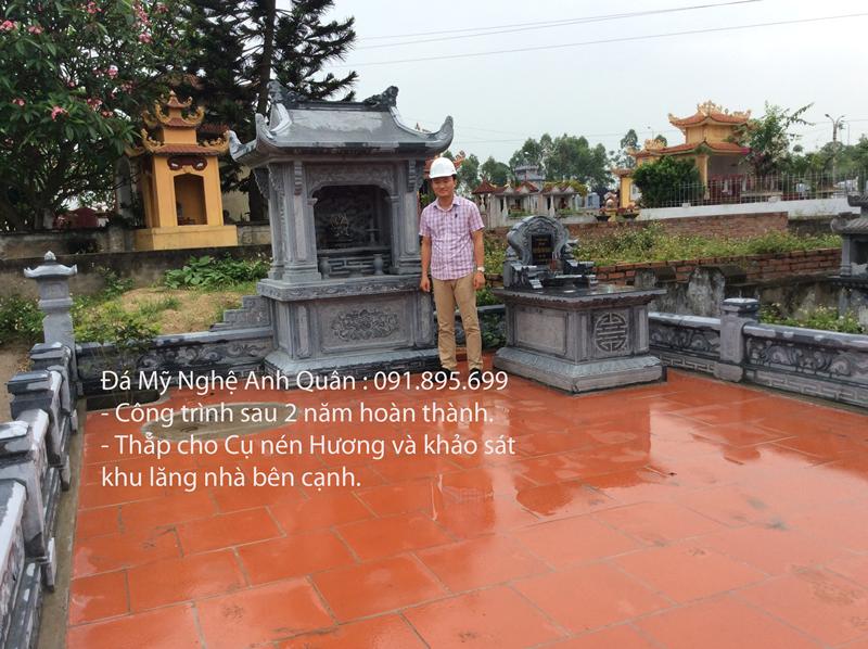 Mau Lan Can Da- Bo Bo Bang Da Dep