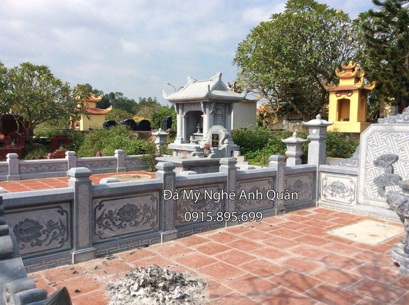 Mau Lan Can bang Da Dep