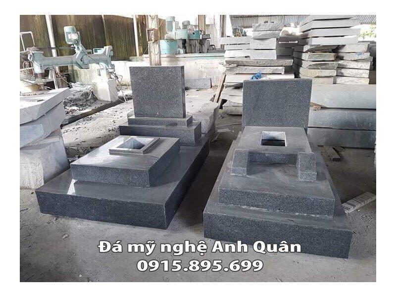 Mo-da-Hoa-Cuong-Granite-Ninh-Binh.jpg