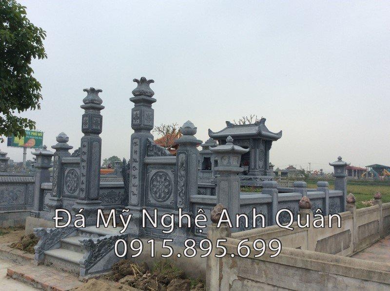 Mo da Thanh Hoa