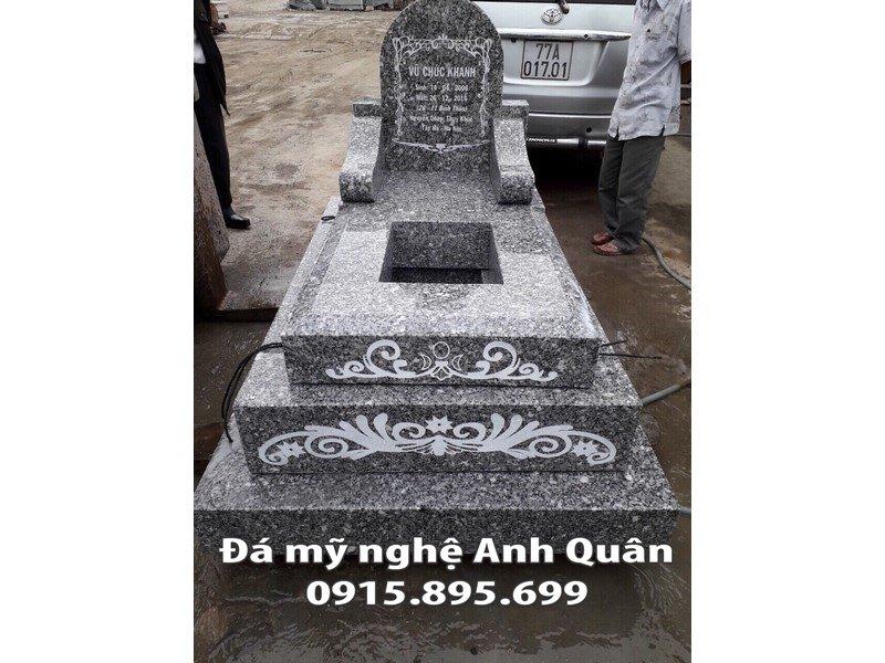 Mo-da-hoa-cuong-Anh-Quan-Ninh-Binh.jpg