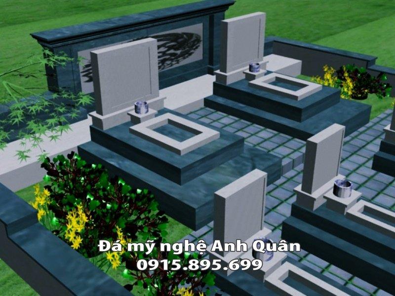 Mo-da-hoa-cuong-Granite-DEP-1.jpg