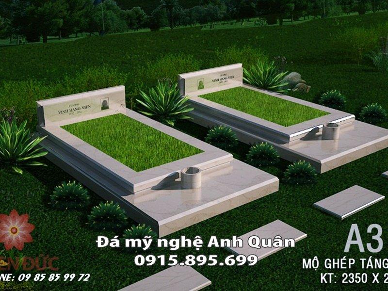 Mo-da-hoa-cuong-Granite-DEP-10.jpg