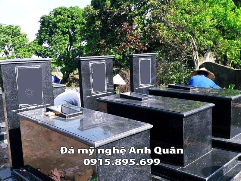 Mo-da-hoa-cuong-Granite-DEP-13.jpg