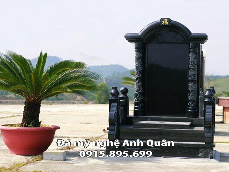 Mo-da-hoa-cuong-Granite-DEP-14.jpg