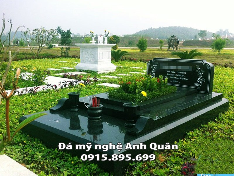 Mo-da-hoa-cuong-Granite-DEP-4.jpg