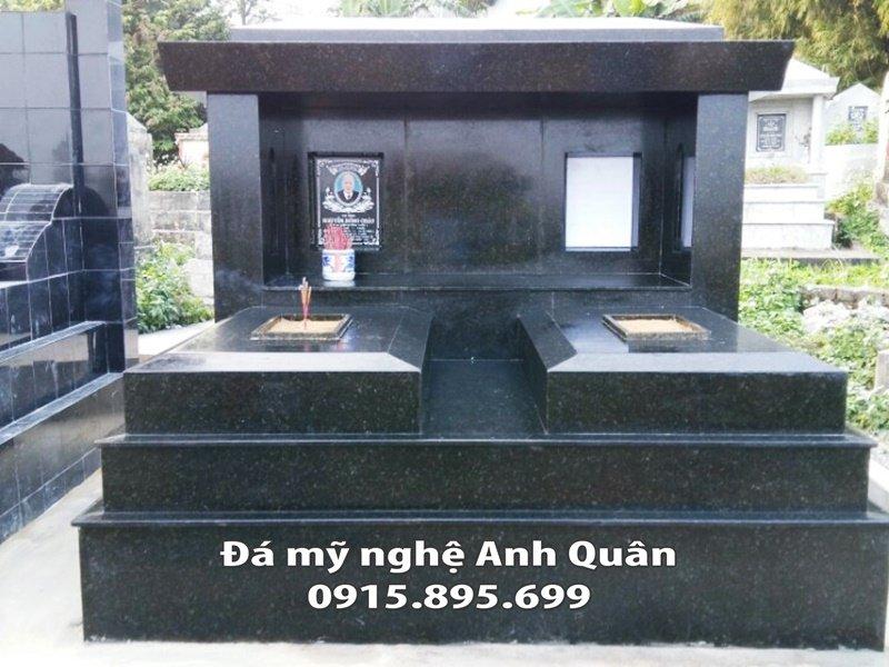 Mo-da-hoa-cuong-Granite-DEP-5.jpg