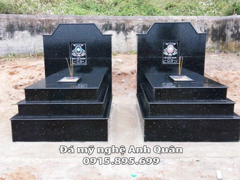 Mo-da-hoa-cuong-Granite-DEP-6.jpg
