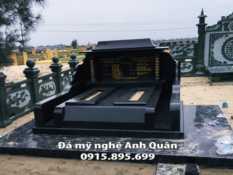 Mo-da-hoa-cuong-Granite-DEP-9.jpg