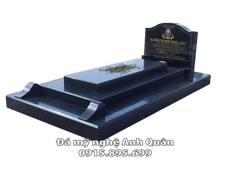 Mo-da-hoa-cuong-Mo-granite-dep.jpg