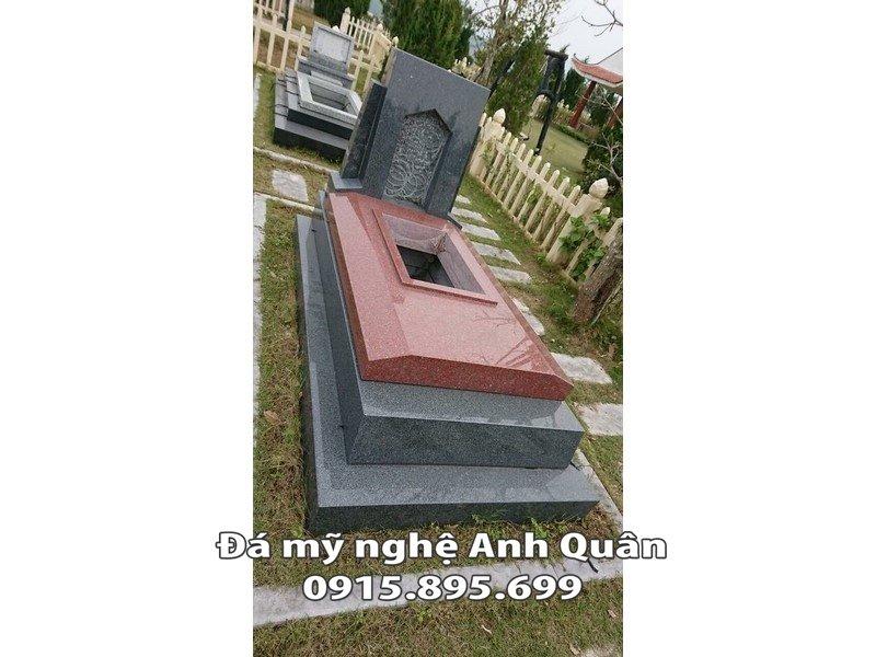 Mo-da-hoa-cuong-dep-Mo-da-Granite.jpg