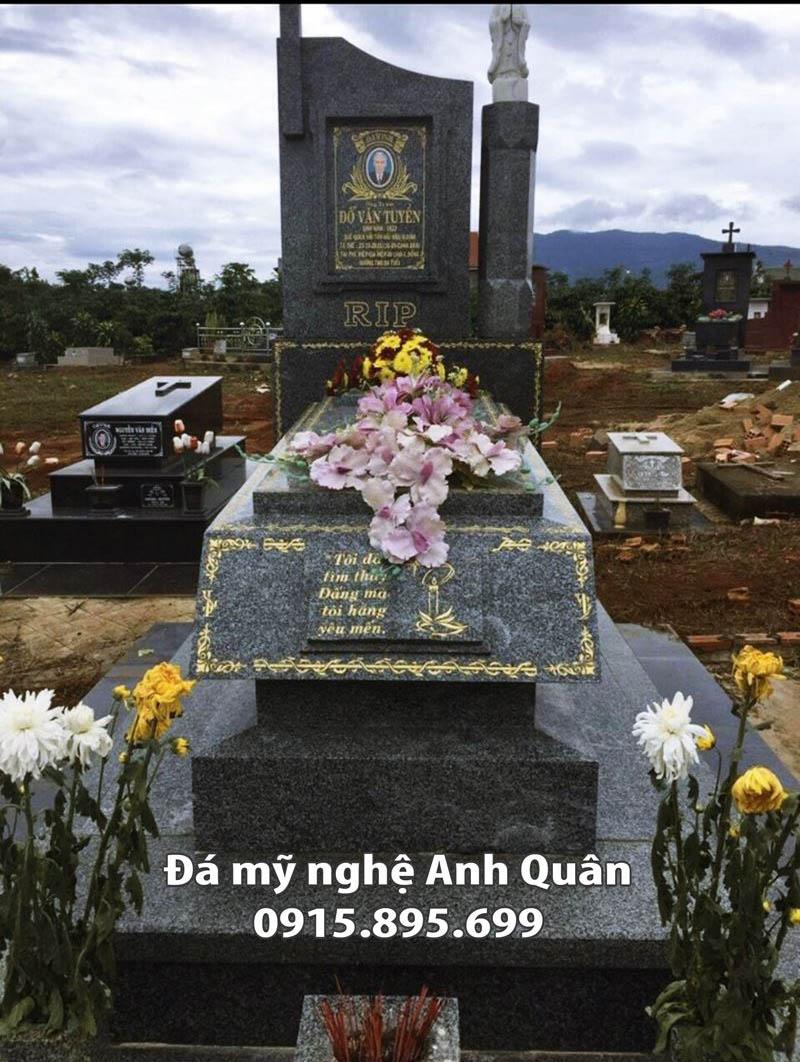 Mau Mo da Hoa Cuong DEP nhat hien nay