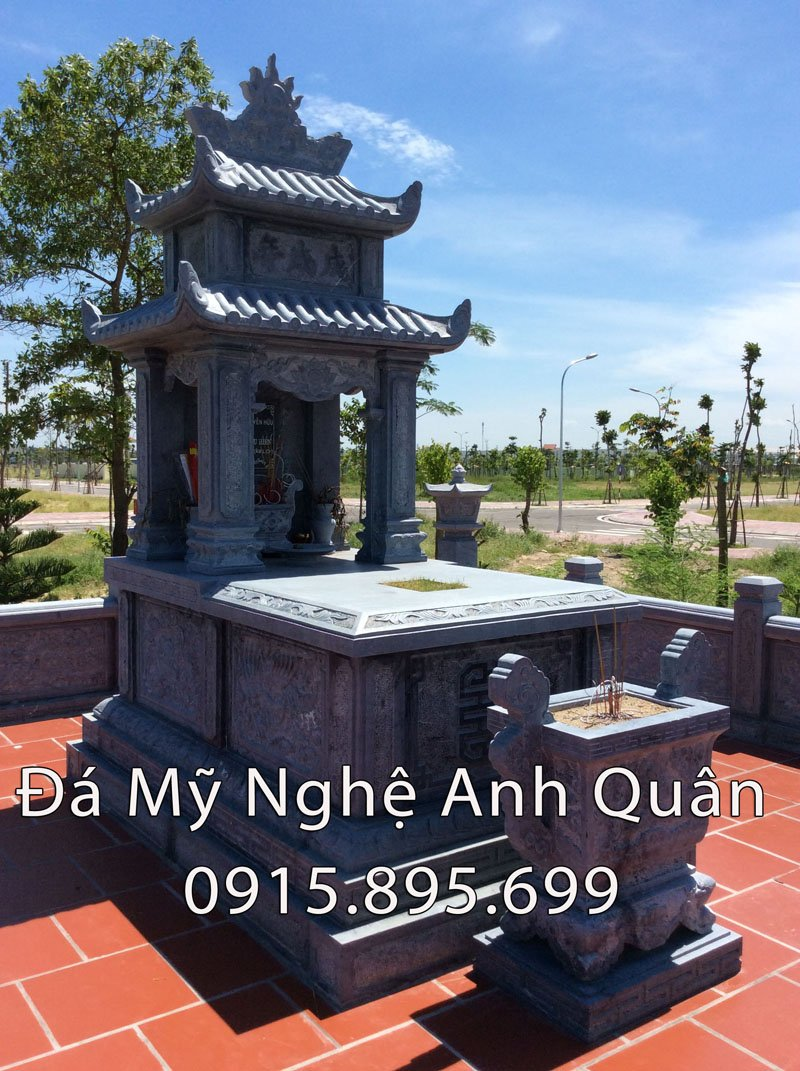 Mau moda - Moda DEP - Mo da DEP Anh Quan Ninh Binh