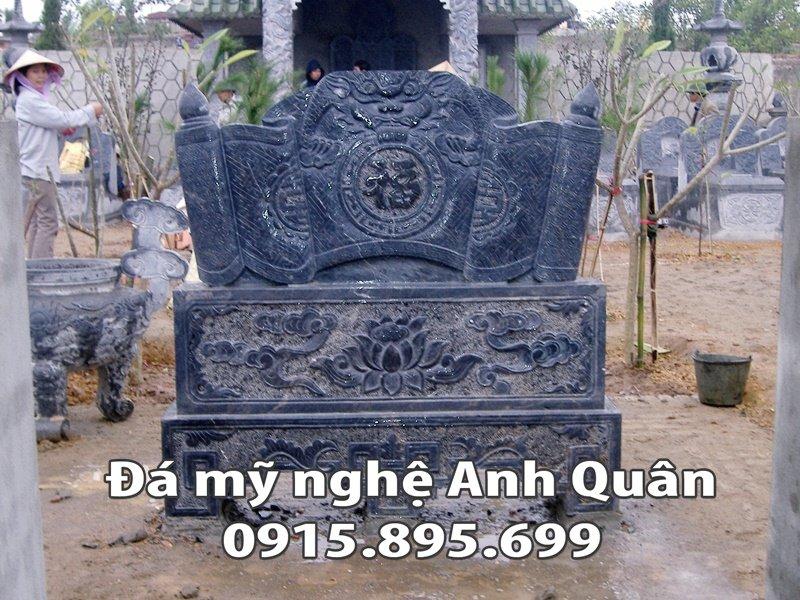 Mẫu cuốn thư đá ĐẸP nhà Em Vui ở Đồng Tháp