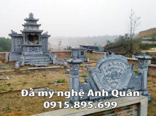 Mẫu cuốn thư đá ĐẸP nhà Ông Quyền ở Cà Mau