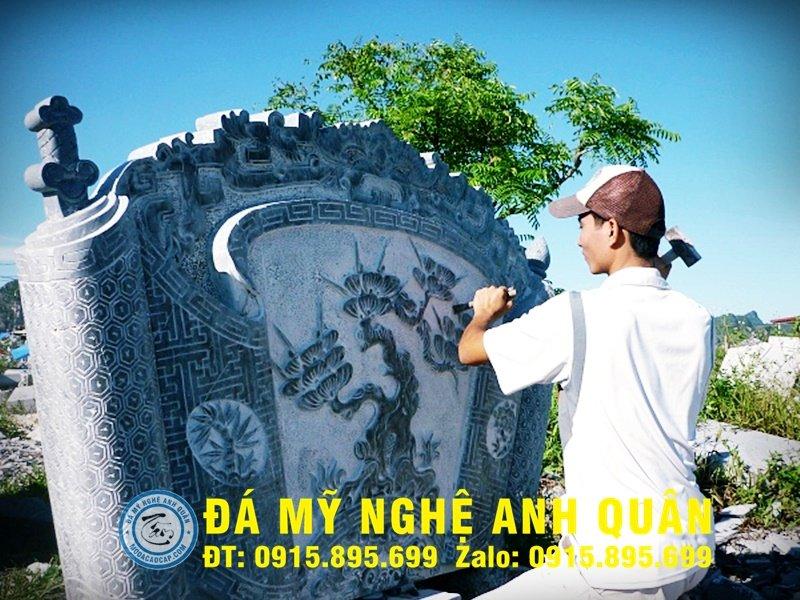 Lam-cuon-thu-da-DEP-tai-Ninh-Binh-Cuon-thu-da-Nha-tho-ho-DEP.jpg