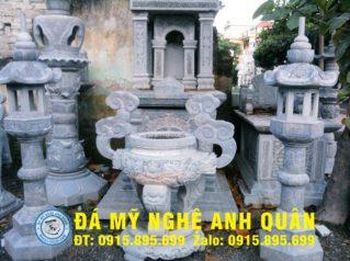 Đỉnh hương Đá tại tại Sơn La