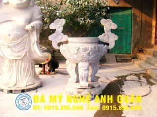 Đỉnh hương Đá tại tại Quảng Trị