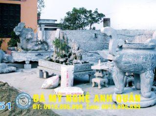 Đỉnh hương Đá tại tại Quảng Nam