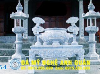 Đỉnh hương Đá tại tại Quảng Bình