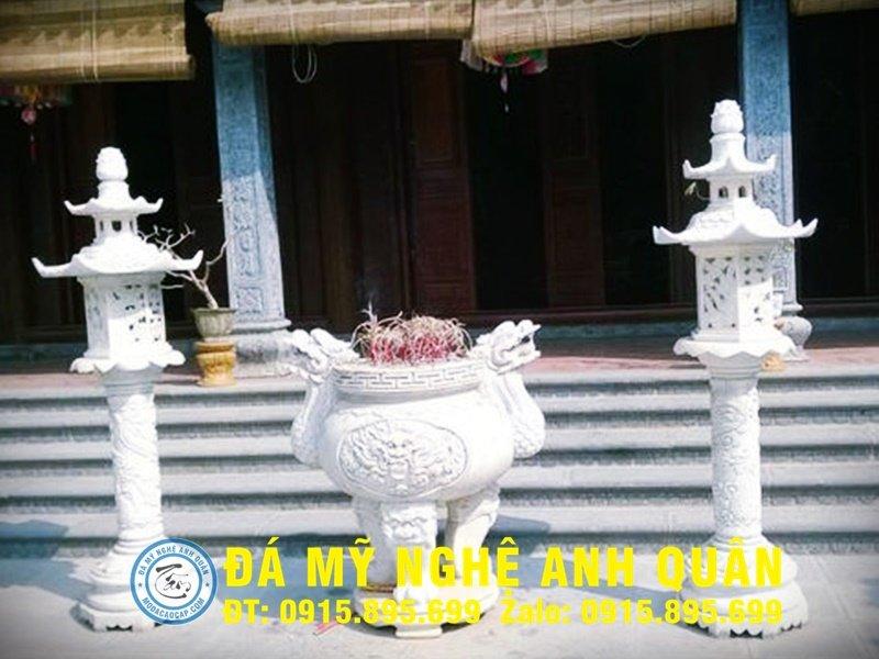 Đỉnh hương Đá tại tại Lạng Sơn