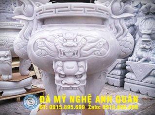 Đỉnh hương Đá tại tại Lâm Đồng