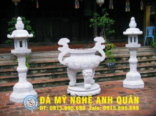 Đỉnh hương Đá tại tại Lai Châu