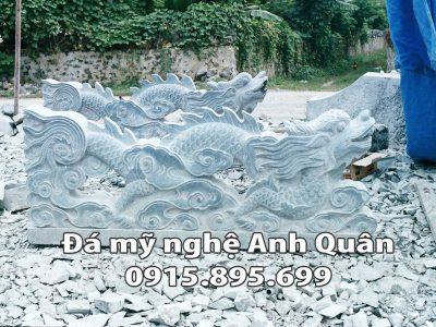 Làm Rồng đá ĐẸP tại tại TP Hồ Chí Minh